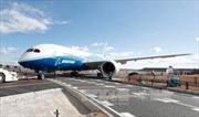Canada tuyên bố 'bình thường hoá quan hệ' với hãng Boeing