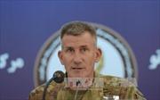 Taliban thay đổi chiến thuật tại Afghanistan