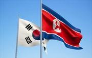 Hội nghị Thượng đỉnh liên Triều sẽ diễn ra vào ngày 27/4