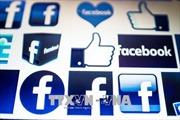 Vụ rò rỉ dữ liệu Facebook: Hàng triệu công dân EU và Hàn Quốc bị ảnh hưởng