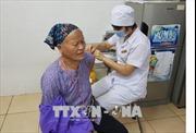 Bộ Y tế khẳng định đủ vắc xin phòng dại cho người dân