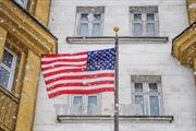 Nga cảnh báo đáp trả nghiêm khắc các lệnh trừng phạt của Mỹ