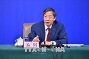 Trung Quốc duy trì chính sách tiền tệ thận trọng, mở cửa lĩnh vực tài chính