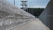 7 tù nhân chết thảm trong vụ bạo loạn nhà tù tại Mỹ