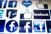 Facebook nỗ lực lấy lại niềm tin của người dùng mạng xã hội