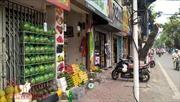 Đề án 'Thí điểm quản lý các cửa hàng kinh doanh trái cây trên địa bàn các quận nội thành của thành phố Hà Nội': Khó, nhưng vẫn phải làm