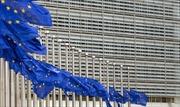 Thêm 4 cá nhân bị EU trừng phạt vì liên quan đến chương trình vũ khí của Triều Tiên