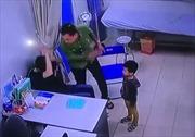 Khởi tố bị can đối tượng hành hung bác sĩ Bệnh viện Xanh Pôn