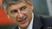 HLV Arsene Wenger chia tay Arsenal, khép lại mối tình 22 năm với 'Pháo thủ'