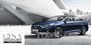 Hyundai, Kia có doanh thu bán xe cao tại châu Âu trong quý I/2018