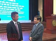 Doanh nghiệp FDI hiến kế xây dựng TP Hồ Chí Minh phát triển bền vững