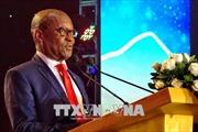 Kỷ niệm 24 năm Ngày quốc khánh Cộng hòa Nam Phi