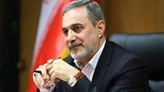 Iran xem xét dạy tiếng Nga như ngôn ngữ thứ 2 trong các trường học