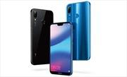 Những mẫu smartphone giá 7 triệu đáng mua nhất hiện nay