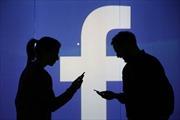 Đã có quốc gia đầu tiên đánh thuế người sử dụng Facebook