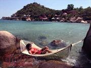 Nhiều điểm đến trong nước được du khách lựa chọn cho đợt nghỉ lễ 30/4 và 1/5