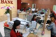 Agribank thông tin về một số tài khoản thẻ bị trừ tiền dù không giao dịch