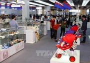 Hàn Quốc thành lập cơ quan hỗ trợ doanh nghiệp đầu tư tại Việt Nam và UAE