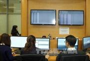 Huy động 2.109 tỷ đồng trong phiên đấu thầu trái phiếu Chính phủ ngày 2/5