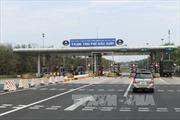 Thủ tướng yêu cầu giải quyết vướng mắc trong thực hiện dự án cao tốc Bắc Giang-Lạng Sơn