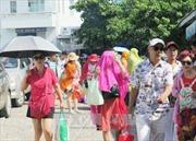 Khách quốc tế khi đến Việt Nam phải tuân thủ quy định pháp luật Việt Nam
