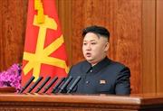 Triều Tiên tuyên bố không bao giờ từ bỏ chương trình hạt nhân