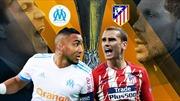 Chung kết Europa League: 'Đẳng cấp Europa League' đấu 'Đẳng cấp Champions League'