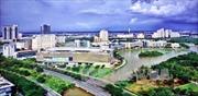 Quản lý đất công tại Thành phố Hồ Chí Minh - Bài 3: Kiên quyết thu hồi và bán đấu giá đất công