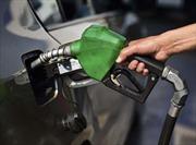Giá dầu thế giới nhích lên sau báo cáo lượng dầu thô Mỹ sụt giảm