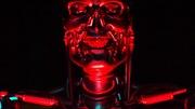 Ấn Độ gia nhập cuộc đua phát triển 'robot sát thủ' trong quân đội