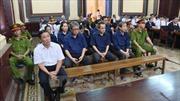 Vụ án thất thoát 6.300 tỷ đồng tại Ngân hàng Đại Tín: Bị cáo Hứa Thị Phấn bị đề nghị mức án 30 năm tù