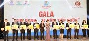 Công ty cổ phần Địa ốc Kim Oanh hướng đến những dự án quy mô lớn