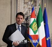'Thế khó' của EU sau diễn biến chính trị ở Italy