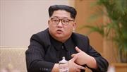 Không phải 'mô hình Libya', đây mới là cách phi hạt nhân hóa lý tưởng với Triều Tiên