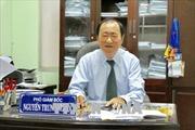Thầy thuốc nhân dân Nguyễn Trung Nghĩa – 'khắc tinh' của các loại dịch bệnh