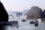Không có việc 'ngăn sông cấm chợ' trên Vịnh Hạ Long