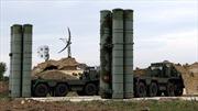 Saudi Arabia doạ 'hành động quân sự' nếu Qatar mua S-400 Nga
