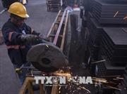 Mexico áp thuế tới 25% với thép và nông sản Mỹ để ' trả đũa'