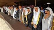 Gần 100 bộ tộc Syria thành lập mặt trận kháng chiến chống Mỹ