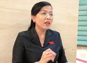 Quốc hội sẽ có nghị quyết giám sát Bộ trưởng thực hiện lời hứa sau chất vấn