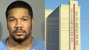Bắt giữ nghi phạm sát hại 2 du khách Việt Nam tại Las Vegas