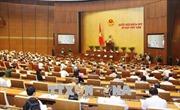 Đề xuất lùi thông qua dự luật về đặc khu nhận được đồng thuận cao
