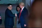Gặp người phụ nữ giúp Tổng thống Trump và nhà lãnh đạo Kim Jong-un 'thấu tình đạt lý'