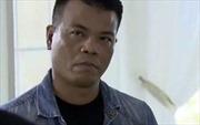 Bắt đối tượng lừa đảo xin việc vào Hải quan sân bay Nội Bài