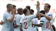 01h00 ngày 19/06, Tunisia – Anh: Tam sư sẽ hưởng lợi từ Guardiola, Klopp và Pochettino?