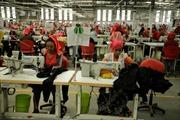 Các Đặc khu Kinh tế biến Đông Phi trở thành thiên đường đầu tư mới