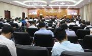 Lào Cai thông qua Nghị quyết sáp nhập Sở Giao thông Vận tải và Sở Xây dựng