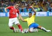Bảng E - Liệu Neymar đã thực sự sẵn sàng cho World Cup?