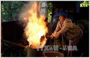 Ấn tượng phát triển du lịch làng nghề sinh thái ở Quảng Nam