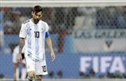 World Cup 2018 sắp cán mốc kỷ lục penalty